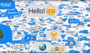 iMessage: So verleihen Sie Ihren Nachrichten mehr Ausdruck