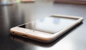 So durchsuchen Sie Webseiten in Safari am iPhone