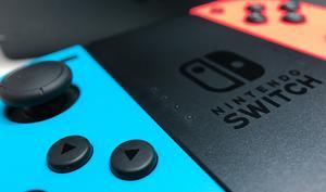 Endlich! Nintendo veröffentlicht Switch-Begleit-App für iPhone & iPad
