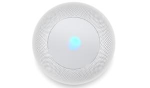 HomePod: So hätte der smarte Lautsprecher auch aussehen können