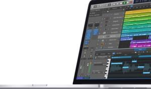 Logic Pro X 10.3.2: Mehr Drummer und Verbesserungen im Detail