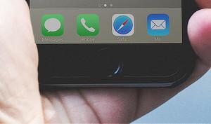 So durchsuchen Sie Lesezeichen & Leselisten in Safari am iPhone