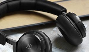 Fast so günstig wie am Prime Day: Beoplay H8 Kopfhörer mit Geräuschunterdrückung reduziert