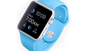 Apple Watch Sport kaputt? Vielleicht bekommen Sie einen schnelleren Prozessor