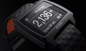 Intel gibt auf: Weitere Konkurrenz für Apple Watch eingestellt