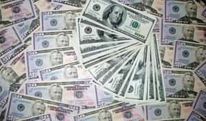 Apples Lobbying-Ausgaben erreichen Spitzenniveau