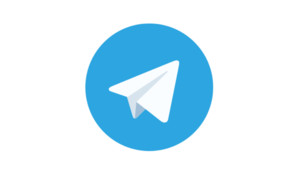 Messenger Telegram jetzt mit Selbstzerstörung