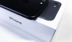 Apple kann wieder mehr Android-Wechsler fürs iPhone begeistern