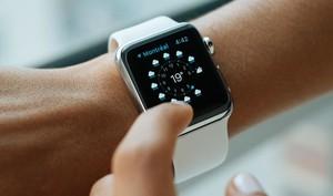 Apple Watch Series 3 für Herbst erwartet