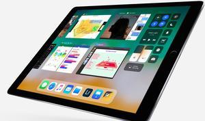Ausprobieren: iOS 11 Beta 3 für öffentliche Betatester erschienen