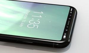 iPhone 8 doch ohne Verspätung: Erste Testproduktion für neue iPhone-Modelle gestartet