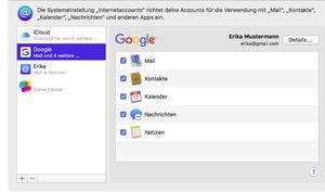 Gratis Office: Google Docs als Alternative zu iWork und MS Office - so geht's!
