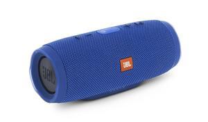 Wasserfest und im Angebot: JBL Charge 3 Bluetooth-Lautsprecher reduziert