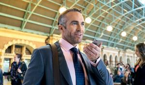 Apple arbeitet mit  Hörgerätefirmen zusammen