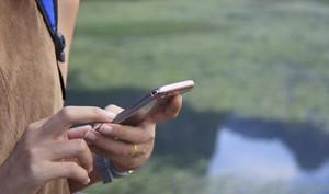 Schneller als LTE: Apple darf jetzt offiziell das 5G-Datennetz testen