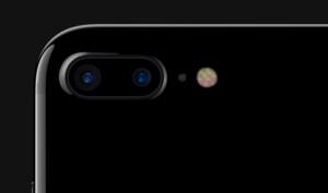 """Früherer Google Manager: """"Wer wirklich gute Fotos machen will, kauft ein iPhone."""""""