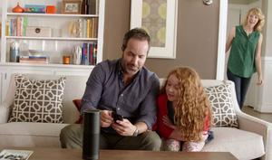 Amazon Echo heute zum Schnäppchenpreis