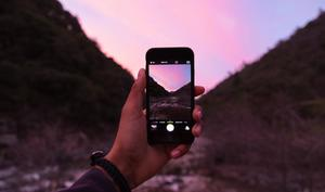 So ändern Sie die Videoauflösung der iPhone-Kamera
