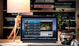 Gratis: Mit MacX Video Converter konvertieren und bearbeiten Sie jedes Video