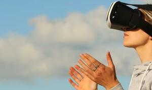 Datenschützer alarmiert: Apples AR-Brille soll mit 3D-Kamera arbeiten
