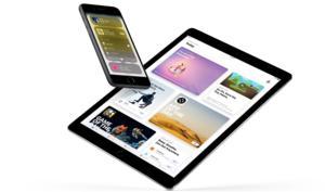 iOS 11 Beta 5: Das ist neu - 20 Änderungen