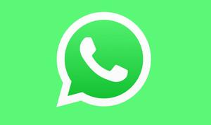 WhatsApp bald wie iMessage mit Bezahlfunktion