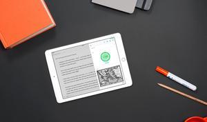 Schreib-App Ulysses steigt auf Abo-Modell um - und das nervt Viele