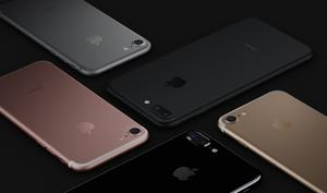 iPhone 7s soll dicker werden als das iPhone 7 - trotz flacherem Kamerabuckel