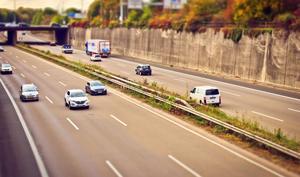 Karten auf dem iPhone: So vermeiden Sie Autobahnen oder Mautstraßen