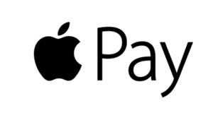 Apple Pay nicht mehr für rassistische Webshops verfügbar