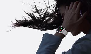 Apple Watch 3: Finale Testphase gestartet - Veröffentlichung Ende des Jahres gesichert?