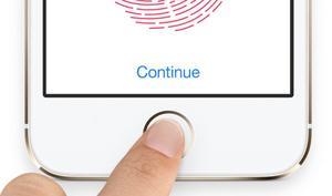 Hacker veröffentlichen Apples Secure-Enclave-Key