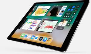 iOS 11 Beta: Wichtige Funktionen sollten geändert werden