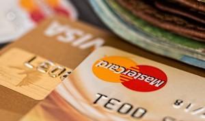 Apple Pay Cash in iOS 11 Beta entdeckt
