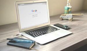 So wechseln Sie die Suchmaschine in Safari am Mac