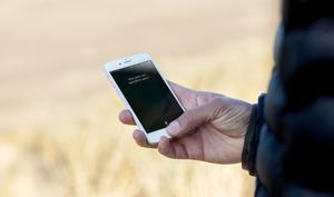 So können Sie Siri auch umfangreichere Befehle geben