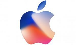 Es ist offiziell: iPhone-Vorstellung am 12. September