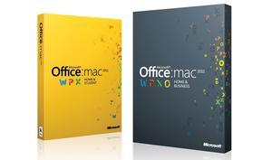 Microsoft Office 2011 läuft nicht mehr unter High Sierra