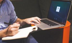 So erstellen Sie ein zweites Benutzerkonto am Mac