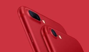 Die Zukunft der iPhone-Kamera liegt jenseits von 12MP