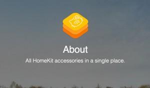 Homekitty: Endlich alle Geräte mit HomeKit auf einen Blick