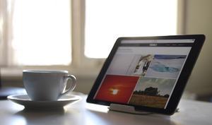 So lässt sich die Bild-in-Bild-Funktion am iPad deaktivieren