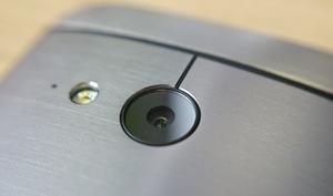Google könnte es schon wieder tun: Interesse an Smartphone-Geschäft von HTC