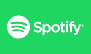 Apples Safari und Spotify gehen getrennte Wege