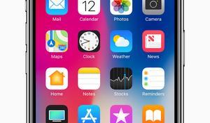 Geht es so im iPhone 9 weiter? Apples Chip-Partner spricht über Zukunft von Prozessoren