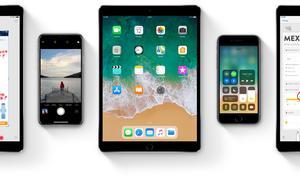So machen Sie Ihr iPhone fit für iOS 11: Installation, Backups und wichtige Features einfach erklärt