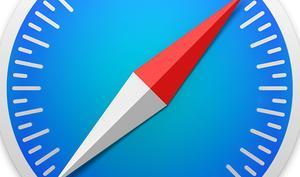 Safari 11 jetzt für macOS Sierra und OS X El Capitan