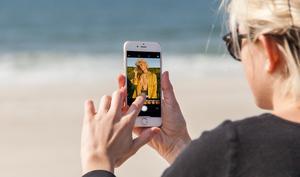 iOS 11 bringt HEIF & HEVC: Das müssen Sie jetzt über die neuen Kameraformate wissen