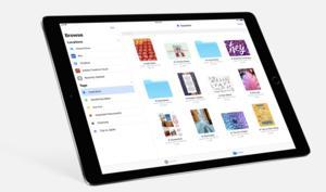 """Pages, Keynote & Numbers: Updates bringen Unterstützung für """"iOS 11""""-Features"""