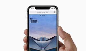 iPhone X: Produktion weiter verschoben - Käufer müssen sich auf lange Wartezeiten einstellen